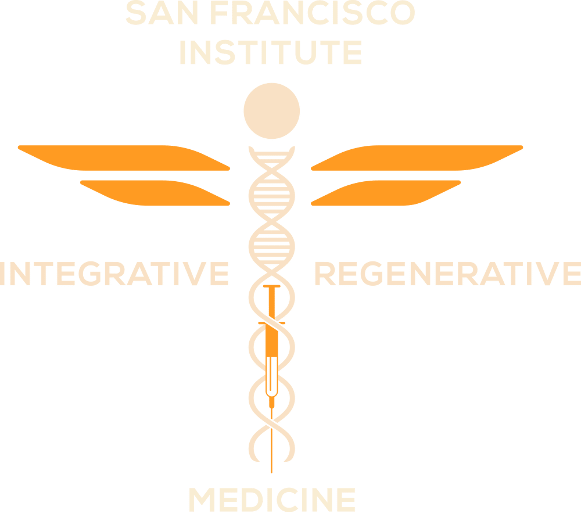 The San Francisco Institute for Integrative and Regenerative Medicine